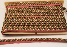 Cord 3/8'' Collection Trim Cord With Sewing Lip sold by 6yards