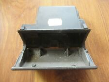 FORD TRANSIT MK6 VAN ASHTRAY ASH TRAY, 2001-2006 PRE FACELIFT