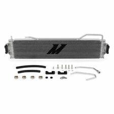 Mishimoto TC-K2-14 Transmission Cooler for 2014+ Chevy Silverado 1500 5.3L V8