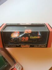 "Nascar Collectible/""Havoline"" Logo/ #28 / 1:43rd Scale Die Cast Quartzo"