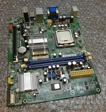 ACER Veriton x275 g41d01-1.0-6ksh rev:1.1 Socket 775 scheda madre con processore