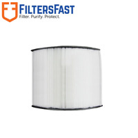 19700 R Air Filter Replacement For Honeywell 19700 HEPA - LIQUIDATION