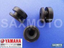 Seitendeckel Montage Set YAMAHA DT50MX DT125MX DT175MX Side Panel Mounting Kit