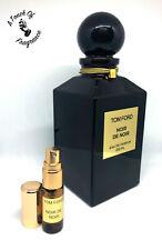 TOM FORD Noir de Noir - Eau de Parfum - 5ml - sample size - 100% GENUINE