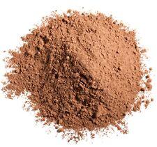 Cacao Cocoa - Organic Fresh Spice Seasoning Vegan Kosher Free Shipping!