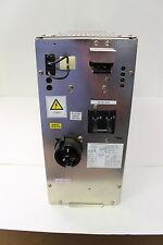 IBM 44P3635 2066 Z800 Z SERIES AC POWER INPUT UNIT ACIN 1/2  IN130-3CU