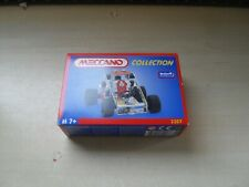 Meccano Collection Buggy Vehicle - 032207 - In Unopened Box