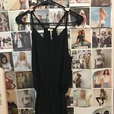 Brandy Melville Regular Jumpsuits & Rompers for Women