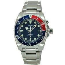 Seiko Divers SKA369P1 Watch