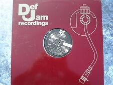 """Juelz Santana - Oh Yes. 12"""" Vinyl single (12s688)"""
