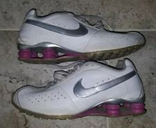 Nike Shox Classic II Women's Size US7.5 ONLY MODEL FOR SALE ON EBAY!! VERY RARE!