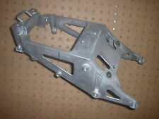 Suzuki GSXR600 GSXR750 06-07 Seat Rear Support Bracket Sub Frame
