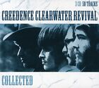 Creedence Clearwater Revival - Collected [New CD] Holland - Import