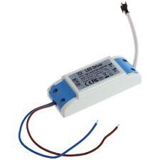 LED Treiber 20-36*1W Driver Trafo Transformator DC 50-120V AC 85-277V