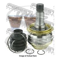New Genuine FEBEST Driveshaft CV Joint Kit  1611-204R Top German Quality