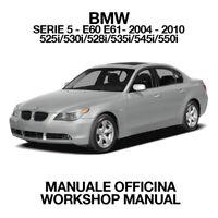 VW Caddy PDF Officina di Assistenza e Riparazione Manuale 2004-2010