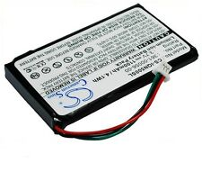 2 Year Warranty GPS Battery Garmin Nuvi 30 40 40LM 50LM 50 3.7V 1100mAh  NEW