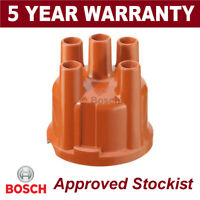 Bosch Distributor Cap 1235522058