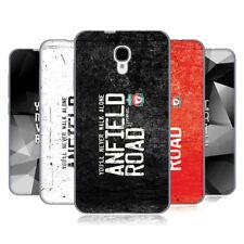 Housses et coques anti-chocs pour téléphone mobile et assistant personnel (PDA) Alcatel