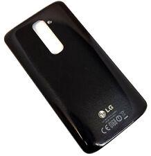 Original LG Optimus G2 D802 Akkudeckel Akku Deckel Backcover NFC Antenne