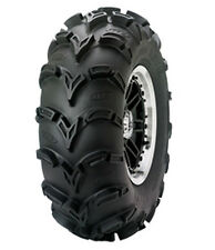 NEW ITP MUD LITE XL TIRE, 28X10-14 560494 262076 ITP TIRES