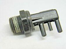 Ported Vacuum Switch Standard PVS30  ORIGINAL MOPAR  3870549 NEW NOS