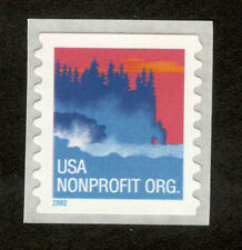 3693 Sea Coast Single Mint/nh (Free shipping)