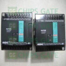 1PCS NEW FATEK PLC FBS-40MC/FBS-40MCR2-AC