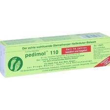 Frohne's originale Pedimol 110 100 ML