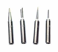 1set XYTRONIC Soldering Tip XY-B01 XY-B11 XY-B23 XY-B37 JP LF1500 LF1600 LF1680