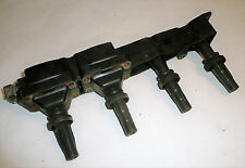 Peugeot 307 2003 Petrol - Engine Ignition Coil Pack