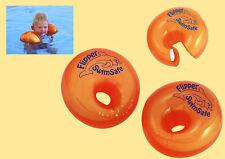 Flipper Swimsafe Schwimmflügel Proswim Kleinkind Schwimmhilfe PE-Schaumkern