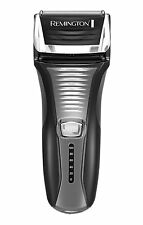 Remington Cord Cordless F5-5800 Rechargeable Foil Interceptor Shaving Technology