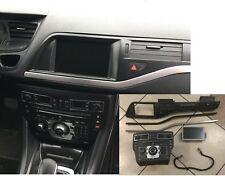 Citroen c5 GPS Navegación sistema Set Radio sat nav ng4 WIP com 3d