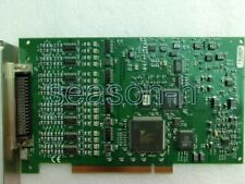NI National Instruments PCI-4351 Precision Temperature