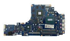 Lenovo Y50-70 Touch Mainboard ZIVY2 DA1 LA-B111P Intel i7-4720HQ GF GTX 960M 4GB