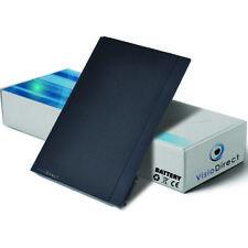 Batterie type BATBL50L6 pour ordinateur portable