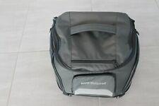 BMW Softbag klein (30-35 Liter)