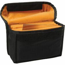 Kinesis F169 Grad Filter Pouch