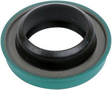 SKF 14978 Manual Trans Output Shaft Seal CR/Chicago Rawhide