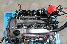 Toyota Camry 2.4L 2AZ FE VVTi JDM Engine for Camry 2002 to 2011