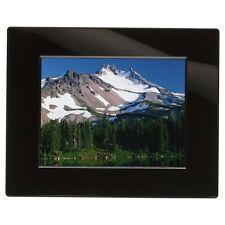 LCD SD Digital Photo Frames 4:3 Display Aspect Ratio