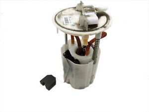 Kraftstoffpumpe Kraftstoff Förderpumpe Tankgeber für Smart ForTwo 451 1,0 52KW