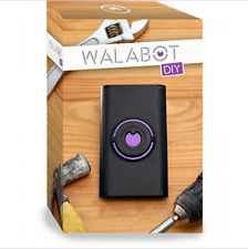 **NOW IT'S WORLD WIDE-- Walabot** - Professional Stud Finder - 3D Imaging -