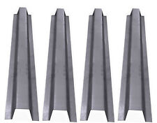 97-2010 Ford Pickup Truck Front Bed Brace Support F150 F250 F350 F450 (Set of 4)