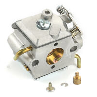 Carburetor Carb For WT-827 WT827 WT-827-1 Ryobi Ryan 753-05133 Trimmer