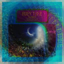 Avey Tare - Eucalyptus [New Vinyl LP] Digital Download