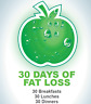 Detox plan and Diet Plan Recipes book. Weight loss food recepies, Better bodies