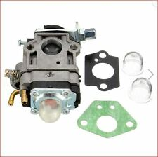 HAKO 52cc,Japanese,Engine,BRUSH,CUTTER,2 IN 1,CARBURETOR,CARBURETTOR,
