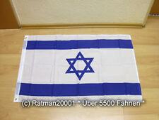 Bandiere BANDIERA ISRAELE - 60 x 90 cm